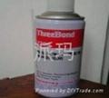 日本三键TB2706脱脂清洗剂