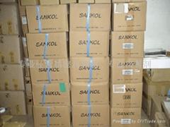 現貨原裝正品日本SANKOL CFD-409Z潤滑油