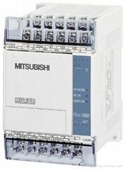 特价供应全新原装三菱PLC FX1S-10MR-001