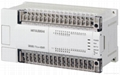 低价风暴-供应全新原装三菱PLC、FX2N-48MR-001 1