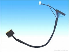 10.1 Inch   DS Cable