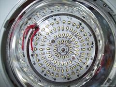供应20MA日光灯恒流驱动IC NU501 1A20