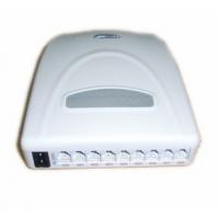 信立通集团电话LC-106B电话交换机