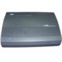 LC-308P 信立通电话交换机3外线8内线