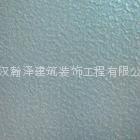武漢網球場館專用PVC地膠