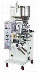 干燥剂包装机DXD-40K
