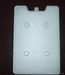 供應試劑專業冰袋冰盒