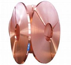 Silicon Bronze Alloys