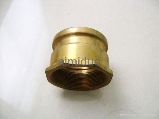 sell brass pex pipe fittings 4
