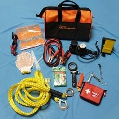 Car emergency kit/car tool kit/car tool set