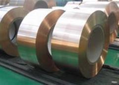 CuBe2Pb – UNS.C17300 Leaded Beryllium Copper