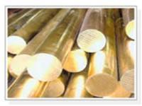 CuZr – UNS.C15000 Zirconium Copper Alloys