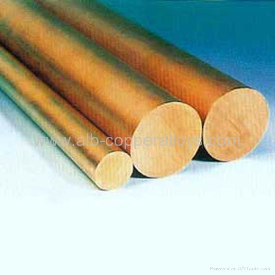 Cucr uns c chromium copper alloys alb china