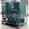 used oil processing plant