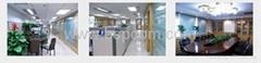 Shenzhen Natexun Technology Co.,Ltd.