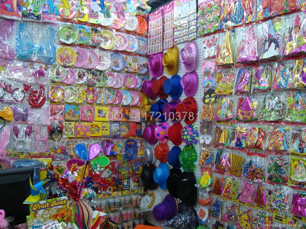yiwu zy party supplies company yiwu zy party supplies company china manufacturer company profile - Party Products