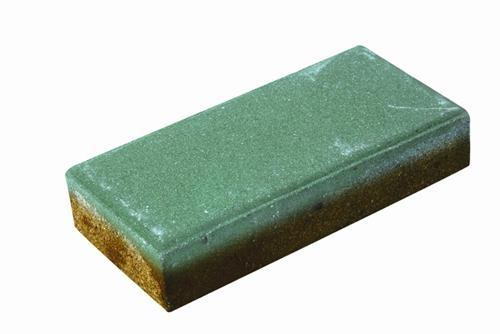 陶瓷顆粒透水磚 1