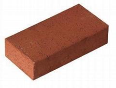 供應燒結磚