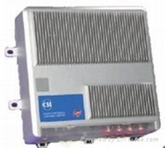 特高频RFID芯片计时系统(赛车计时)