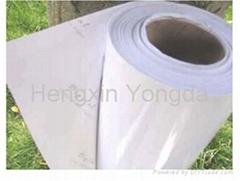 170gsm inkjet paper roll