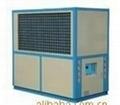 熱泵乾燥機