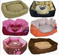 Pet house/bedding/cushion/bed