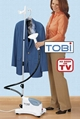 The tobi 1