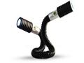 Twin Cobra flashlight  1
