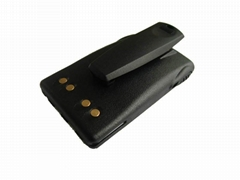 GP328plus 对讲机电池 JMNN4023