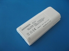 Nokia对讲机电池BLN-4