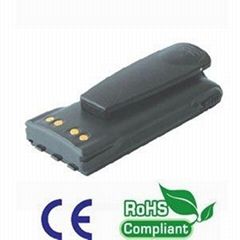 GP328电池 HNN9008