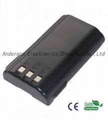 BP232对讲机电池