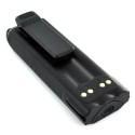 XTS5000对讲机电池