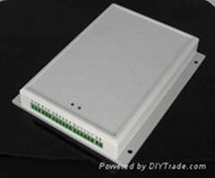 RFID遠距離高頻讀寫器