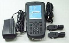 RFID高频读卡器-03