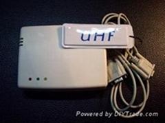 RFID超高频读写器-01