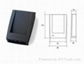 RFID低频读卡器-02