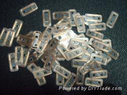 RFID珠宝专用标签001  1