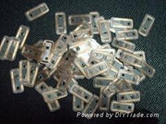 RFID珠宝专用标签001