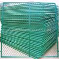 mesh panels