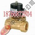 ZN/D-BD03高壓電磁閥、