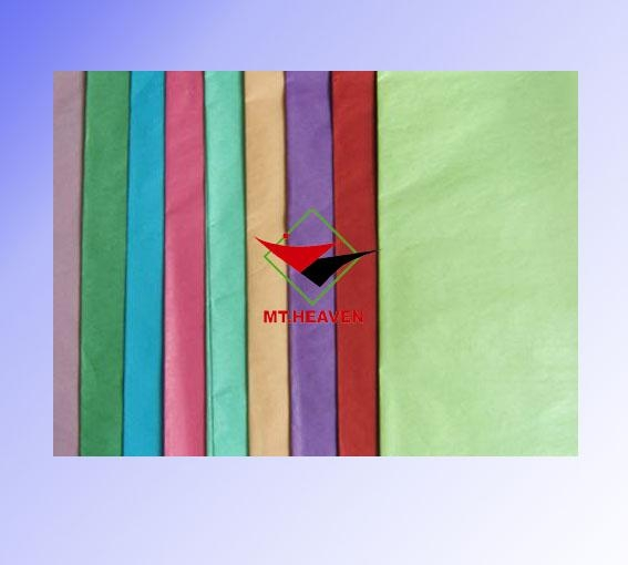 gift wrapping paper 1