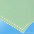 G11 Epoxy glass cloth laminate