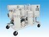 TF Turbine Oil Purifier 1