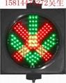 LED車道燈 1