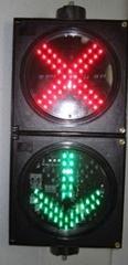 LED通行燈
