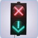 LED通行燈 2