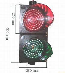 LED通道灯