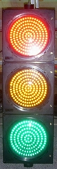 LED機動滿屏燈