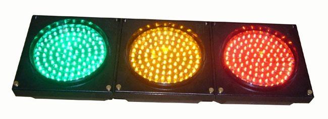 LED機動滿屏燈 2